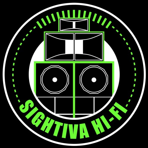 Sightiva Hi-Fi's avatar