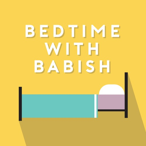 Bedtime with Babish's avatar