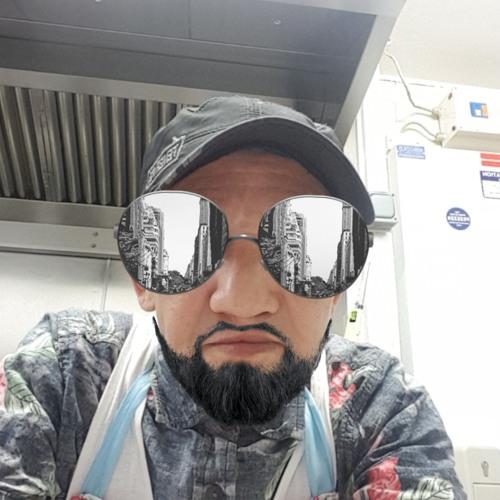 manh's avatar