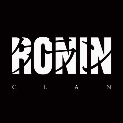 RONINCLAN's avatar