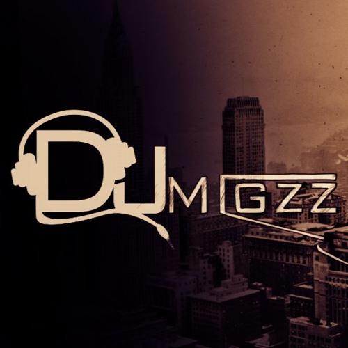 DJ MIGZZ's avatar