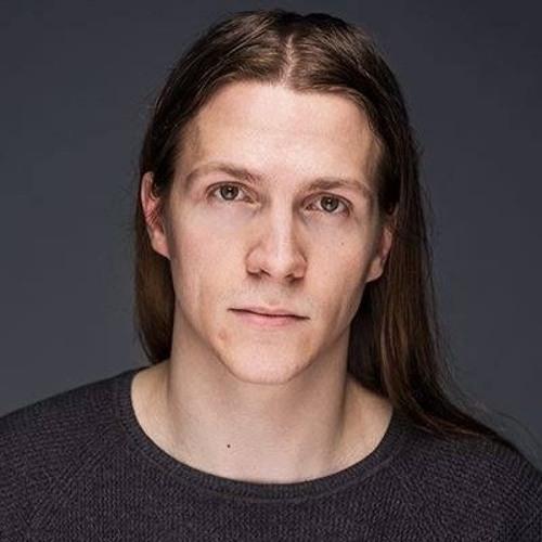 Mathieu Lacroix's avatar