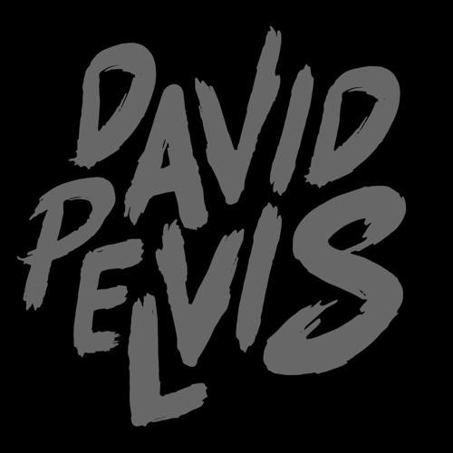 David Pelvis's avatar