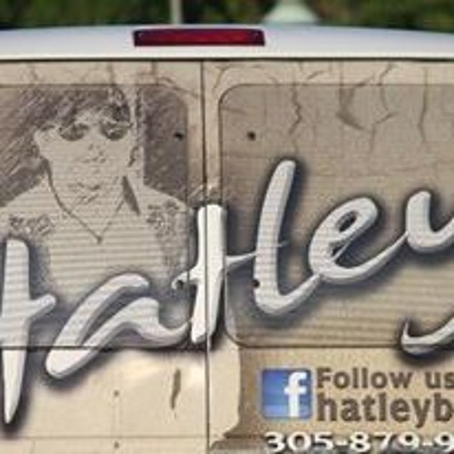 Hatley's avatar