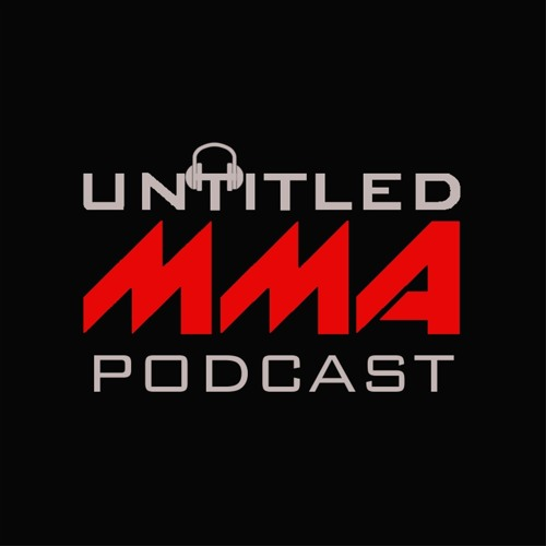 Untitled MMA's avatar