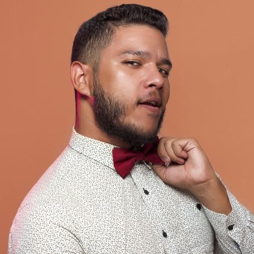 DJ Rayan's avatar