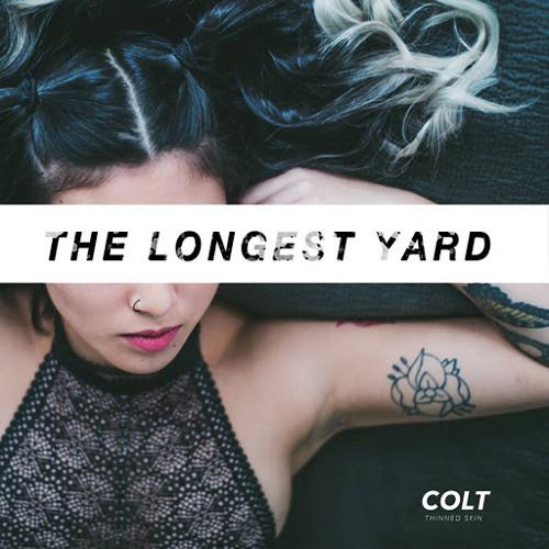 Colt's avatar