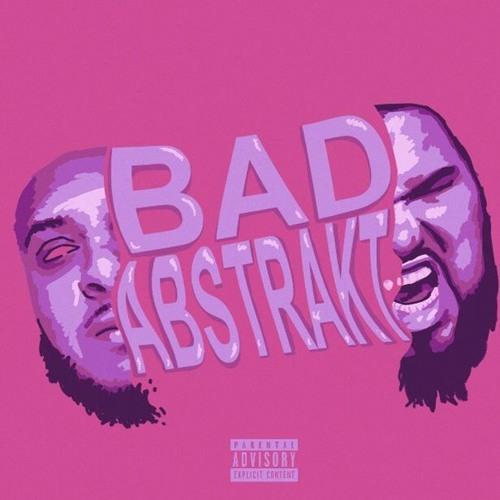 Bad Abstrakt's avatar