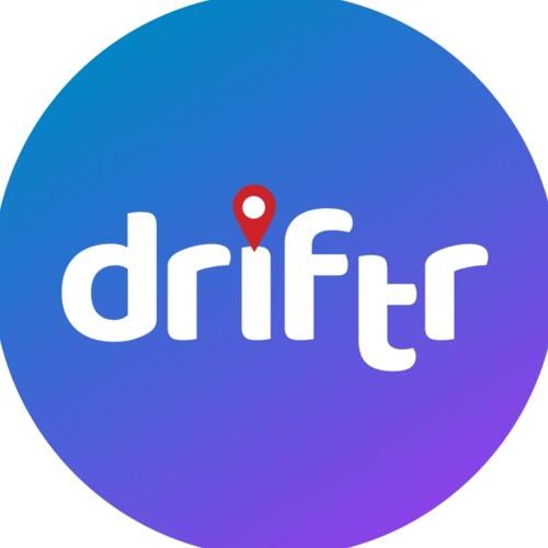 Driftr's avatar