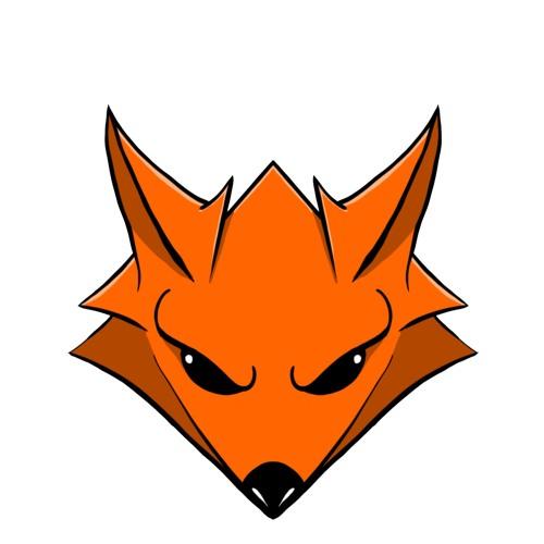TeamFoxxMusic's avatar