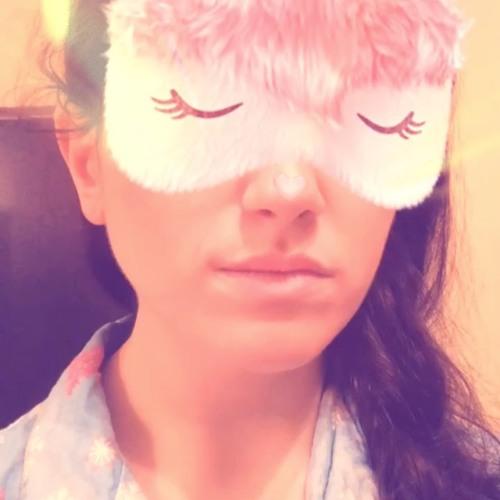 BeLLe AnimaL's avatar