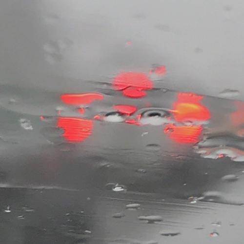 Pablo R. Ruiz's avatar
