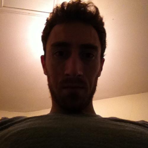 JakyMB's avatar