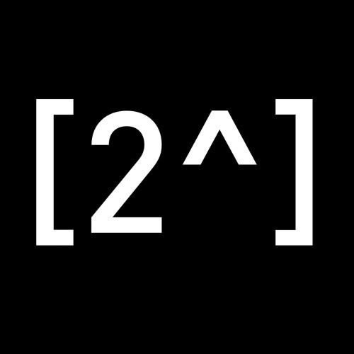 2^'s avatar
