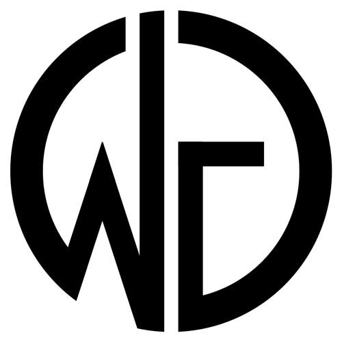 Weltengang's avatar