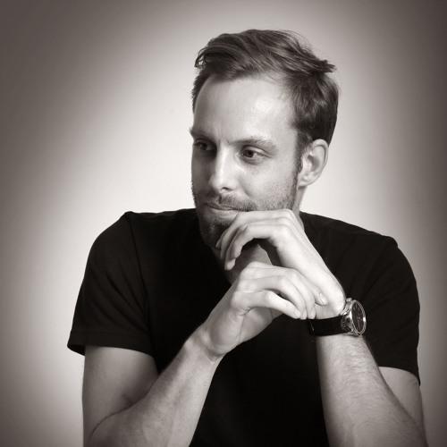 Sebastien Del Mundo's avatar
