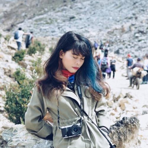 uthyyo's avatar