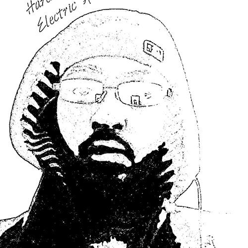 flightdakidd's avatar