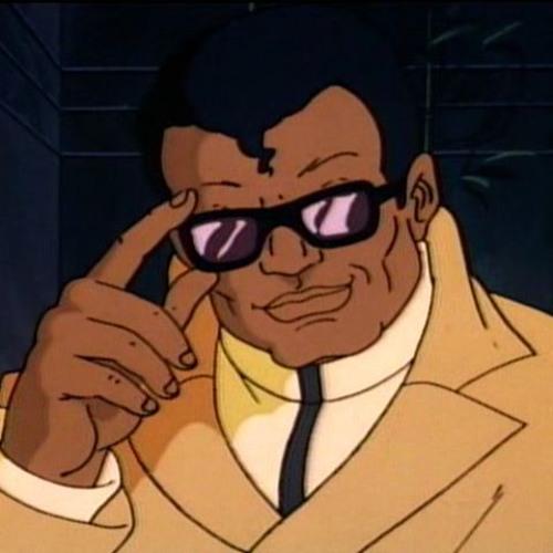 marf's avatar