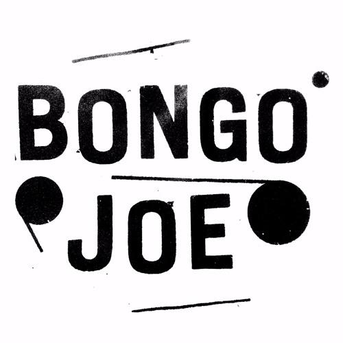 BONGO JOE's avatar
