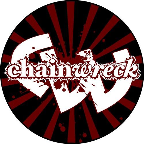 chainwreck's avatar