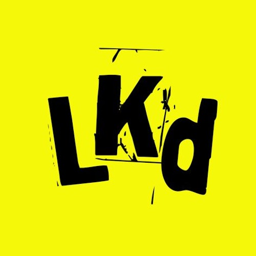 Las KLITASS and DICKASS's avatar