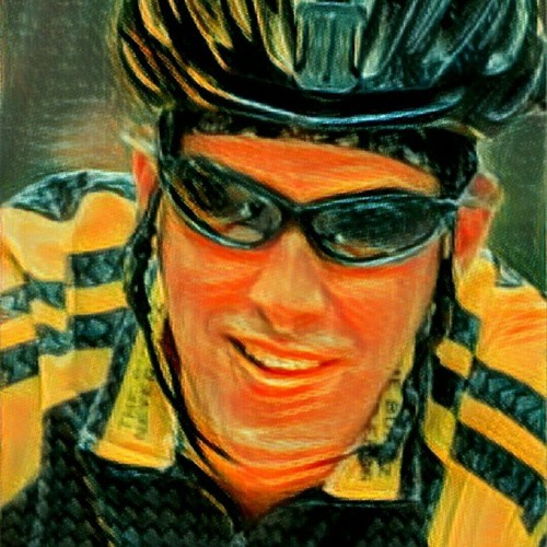 Rodolfo Duarte's avatar