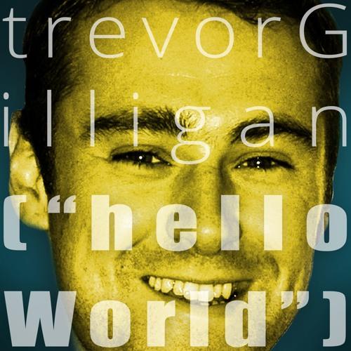 Trevor Gilligan's avatar