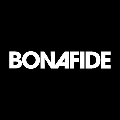 Bonafide Magazine's avatar