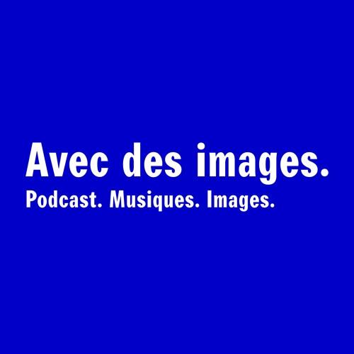 Avec des images's avatar