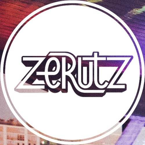 ZeRutz's avatar