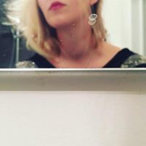Freya Van Nieuwenhuysen's avatar