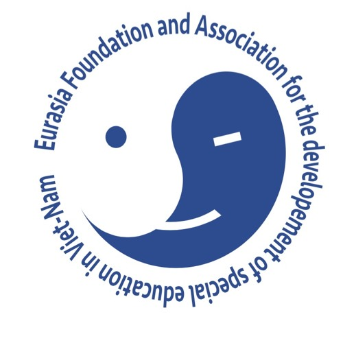 Eurasia Learning Institute's avatar