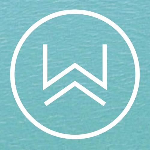 WELLL's avatar