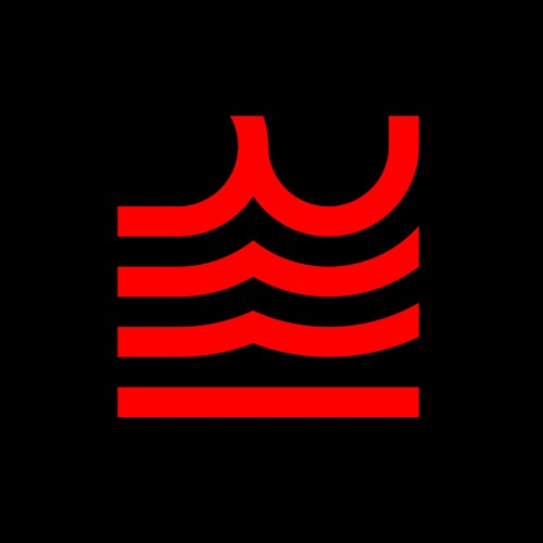 Red Lake's avatar