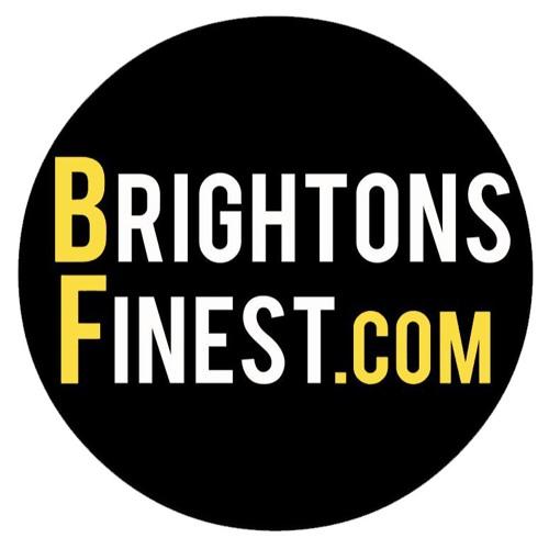 Brightonsfinest's avatar