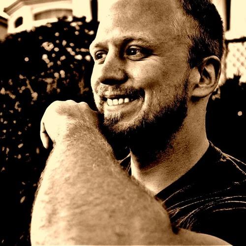 Rick Wolfman's avatar