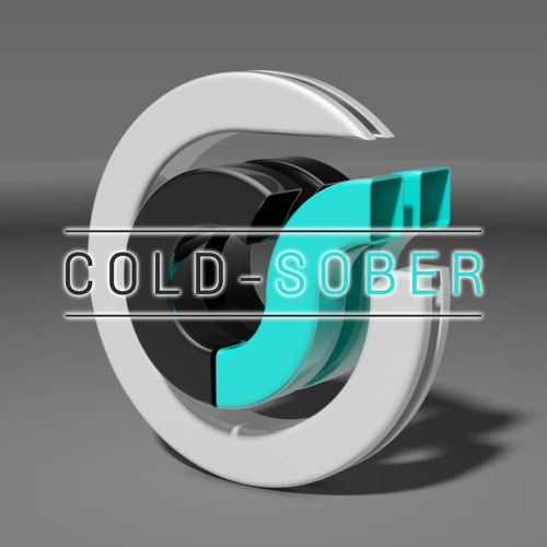 Cold Sober's avatar