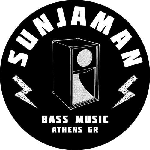 Sunjaman's avatar