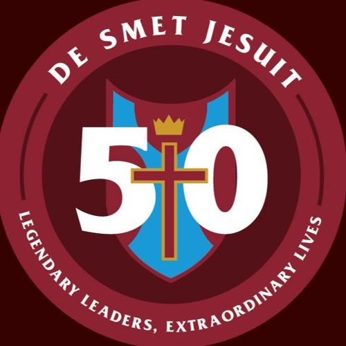 De Smet Jesuit's avatar