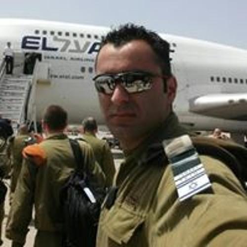 ashraf kheir's avatar
