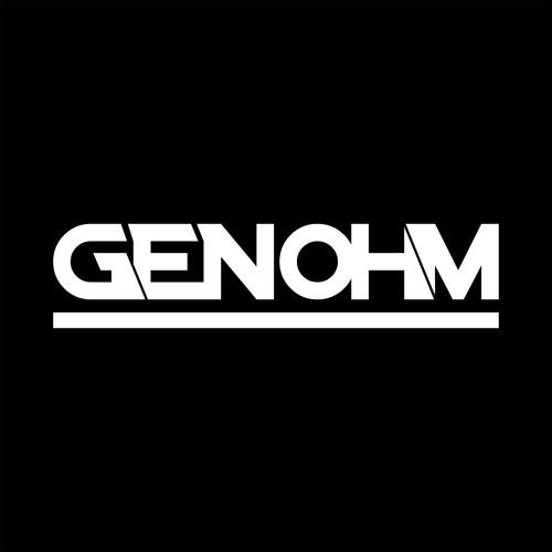 Gen-Ohm's avatar