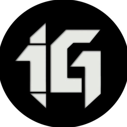Igor Graphite's avatar