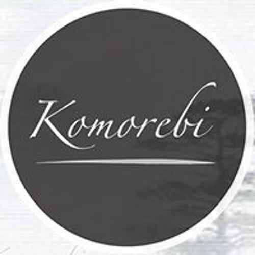 Komorebi Records's avatar