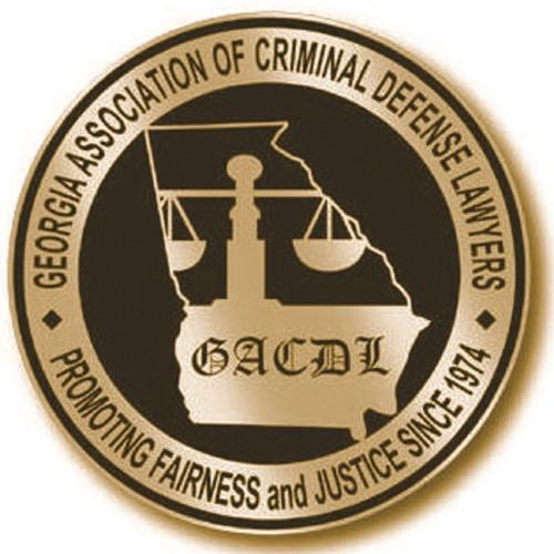 GACDL's avatar