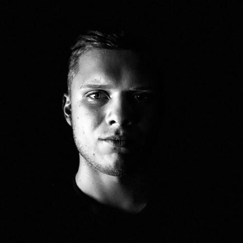 Lucas (OFFICIAL)'s avatar