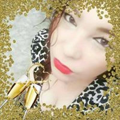 סיגל הלנה קורניאנקו's avatar