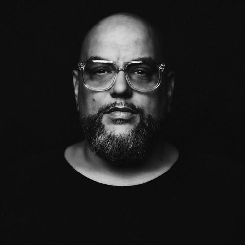 Rick Roblinski's avatar