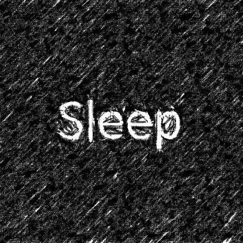 Sleep's avatar