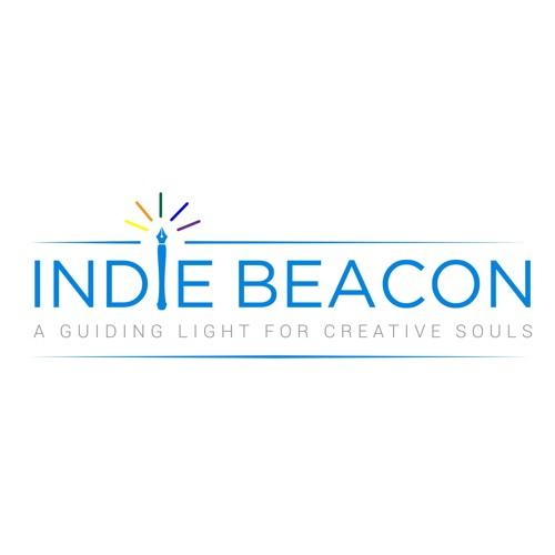 Indie Beacon Radio's avatar